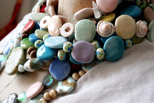 Kazuri-beads-03