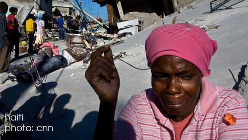 Haiti-cnn-image4