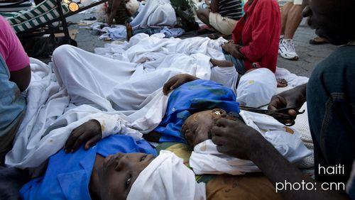 Haiti-cnn-image5