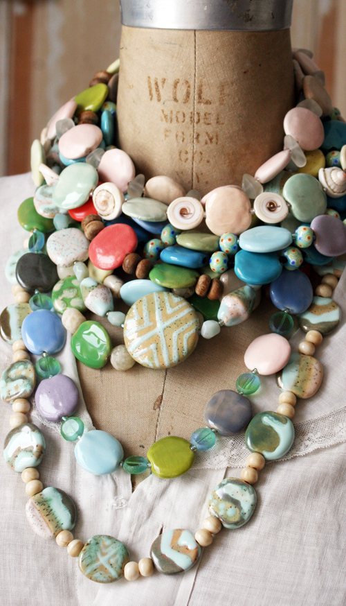 Kazuri-beads-01