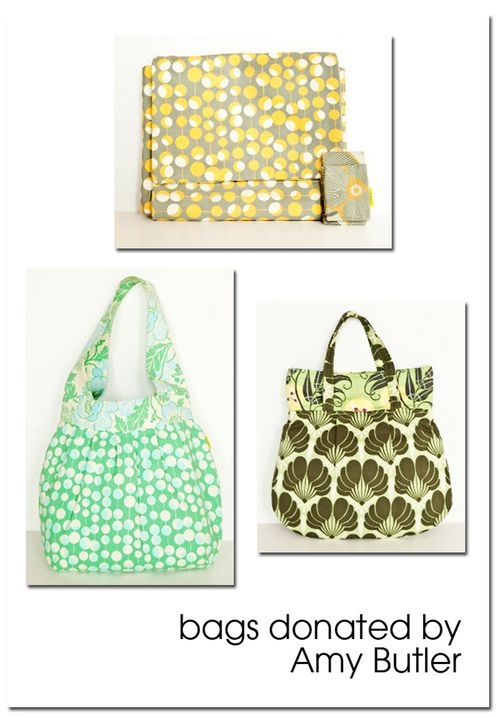 Amy-Butler-Bags-Auction