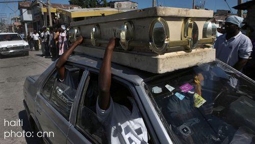 Haiti-cnn-image1