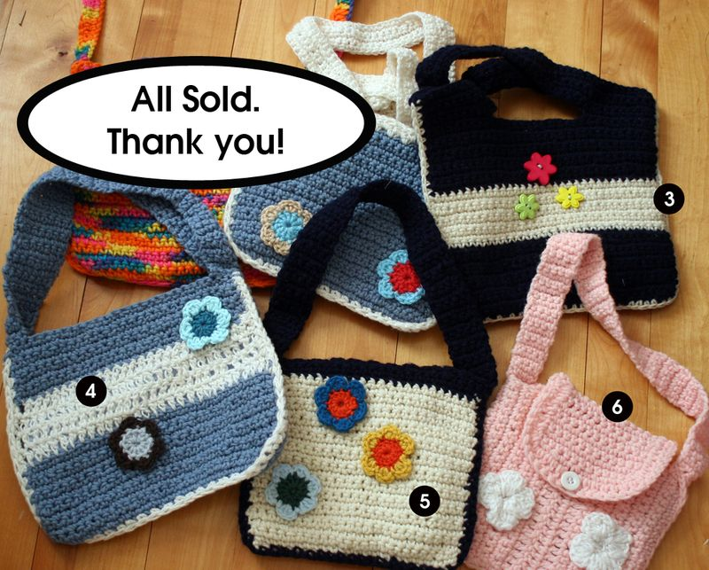 Miraclid-Purses-sold
