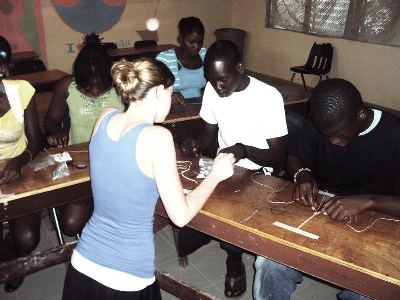 Haiti-jewelry-02