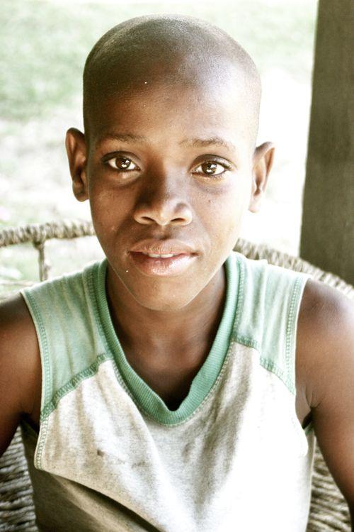 Emmanuel in Despinos